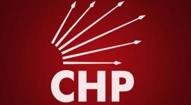 CHP Çanakkale aday listesi belli oldu