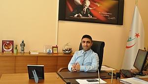 ANNE OTELİMİZDEN 10 AYDA 300 ANNE FAYDALANDI