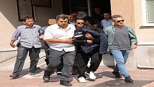 Bir kişinin öldüğü kavgayla ilgili 4 şahıs tutuklandı