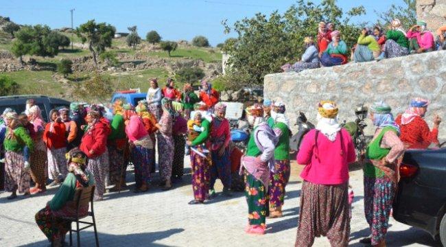 Çanakkale'de Deprem Konutlarının Hak Sahipleri Kura ile Belirlendi