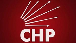 CHP Belediye başkan adayını belirledi işte o isimler