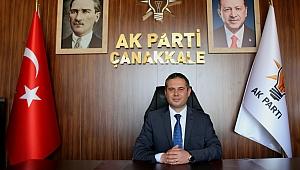CHP'nin yeni sloganı