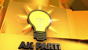 AK Parti Çanakkale Belediye Başkan Adayı Yarın Açıklanıyor