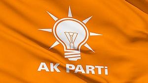 AK Parti'de Bugün Sonlanacağı Açıklanan Aday Adaylığı Başvuru Süresi 16 Kasım'a Kadar Uzatıldı