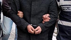 20 Fetö Şüphelisine Gözaltı Kararı