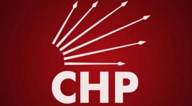 CHP, Çanakkale Belediye Başkan Adayını Açıkladı..