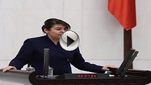 """İskenderoğlu """"81 MİLYON TEK BİR AİLEYİZ"""""""