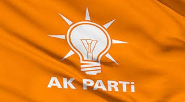 Çanakkale AK Parti, adaylarını 20 Ocak'ta tanıtacak