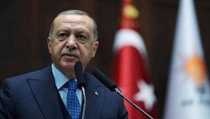 Erdoğan: Kredi Kartı Borçları Ziraat Bankası Aracılığıyla Tek Bir Çatı Altında Toplanacak