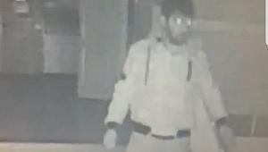 Suç Makinesine Gelibolu Polisi Çelme Taktı Ereğli Polisi Yakaladı !