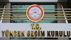 İstanbul'da seçim 23 Haziran'da yenilenecek