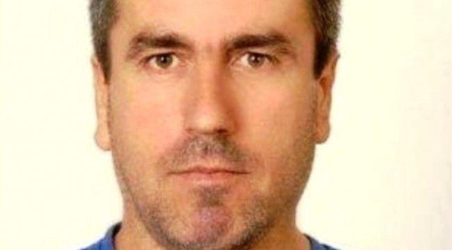 Traktörüyle dereye yuvarlanan adam boğularak öldü