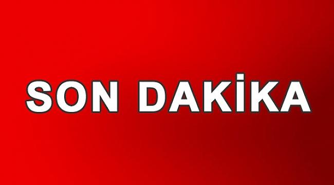 YSK, AK Parti'nin İtirazını Kabul Etti, İstanbul'da Seçimler Yenilenecek