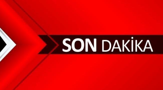 Çanakkale'de traktör devrildi: 1 ölü