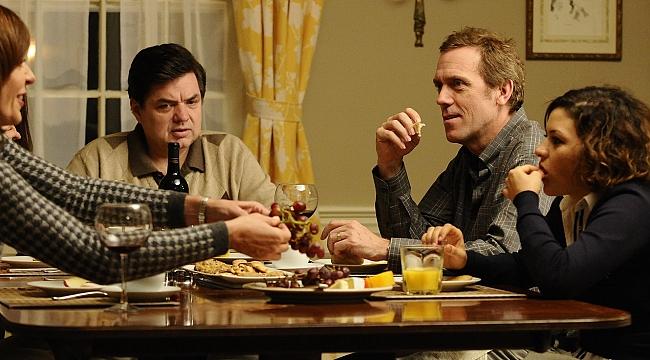 """""""İhanetler ve Skandallar"""" FilmBox HD'de seyircileriyle buluşuyor"""