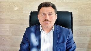 Başkan Ölçek'ten CHP'ye sert eleştiri