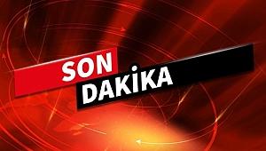 İstanbul ve Ankara için kayyım söz konusu değil.