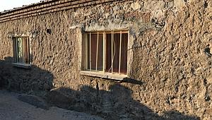 Yahya Çavuş'un doğup büyüdüğü ev müze oluyor.