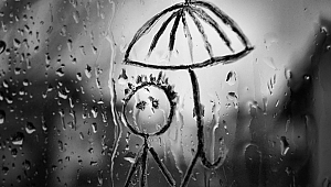 Meteoroloji'den Çanakkale için yağmur uyarısı!