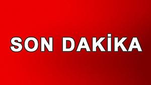 Çorlu'daki tren kazası davasında ara karar