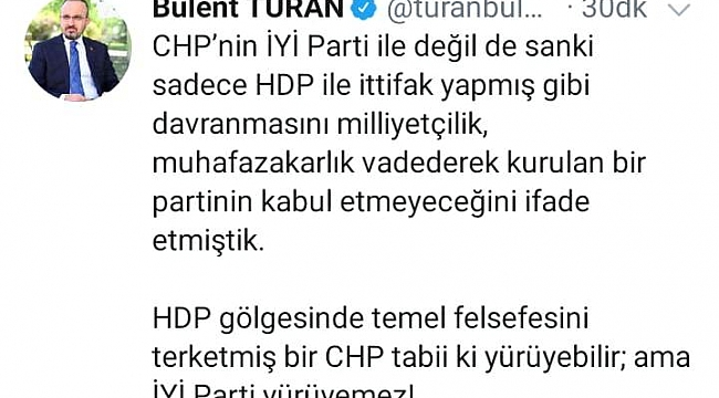 Turan,