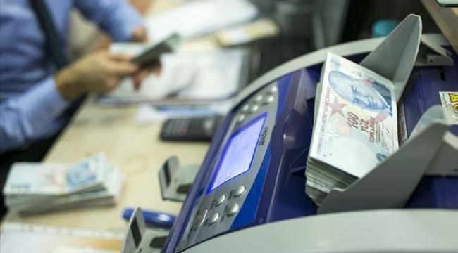Bankalardan kurumsal ve ticari müşterilere iki kredi paketi