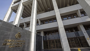 Merkez Bankası ilave tedbirler açıkladı