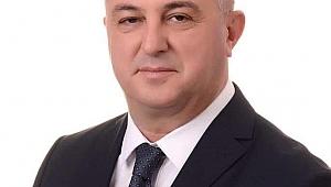 Başkan Oruçoğlu: