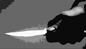 Eşinin bıçakladığı boşanma aşamasındaki kadın öldü