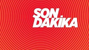 İçişleri Bakanlığı: PKK'nın Suriye uzantısında yer alan 2 terörist Mardin'de teslim oldu