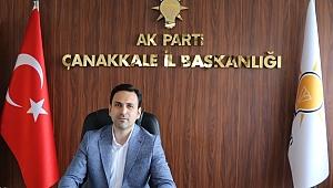 """Başkan MAKAS, """"CHP'li belediye için insan hayatı bu kadar ucuz mu?"""""""