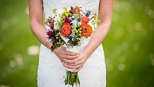 İçişleri Bakanlığından valiliklere 'düğün' genelgesi