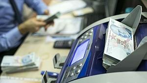 Kamu bankaları dört yeni kredi paketini hayata geçiriyor