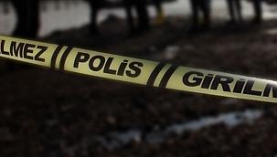 Çanakkale'de silahlı kavga: 1 ölü