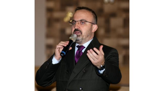 """""""Çanakkale'miz Genelinde 2019 Yılı İçerisinde 25 Milyon TL'ye Yakın Ulaşım Yatırımı Yapıldı"""""""