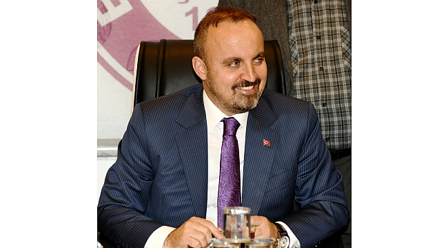 """Kurban Bayramı'mız Mübarek Olsun"""