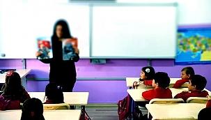 MEB'den yeni eğitim öğretim yılına ilişkin açıklama