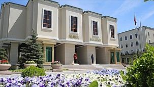 İçişleri Bakanlığı:Ülke genelinde yarın Kovid-19 tedbirleri denetlenecek