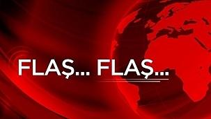 Çanakkale'de firari FETÖ hükümlüsü yakalandı