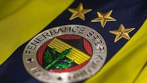 Fenerbahçe Roma'dan Diego Perotti'yi kadrosuna kattı