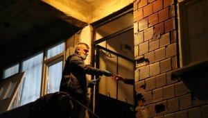 Tekirdağ'da uyuşturucu operasyonunda 15 kişi gözaltına alındı