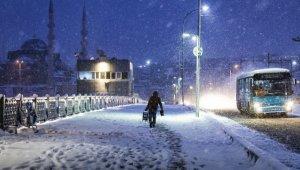 """UEDAŞ'ın uluslararası fotoğraf yarışması """"Şehrin Işıkları""""nın kazananları belli oldu"""