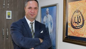 """Uzmanından """"meme kanserine karşı spor ve Akdeniz usulü beslenme"""" önerisi"""