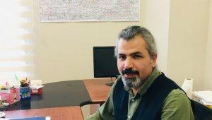 """Türk bilim insanları Kovid-19'a karşı etkili olabilecek """"öncü ilaç adayı molekülleri"""" geliştirecek"""