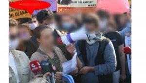 Boğaziçi Üniversitesi'ndeki olaylarla ilgili gözaltılar: Şüphelilerin terör örgütleriyle bağlantıları tespit edildi