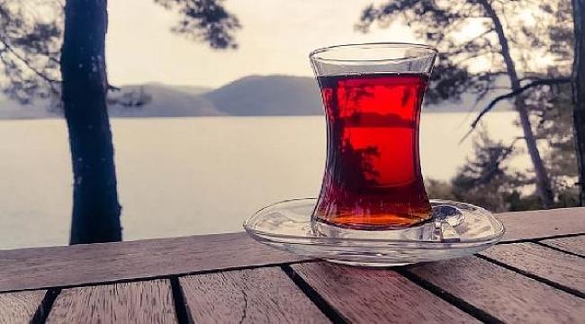Amerikalı doktordan koronavirüs için siyah çay önerisi