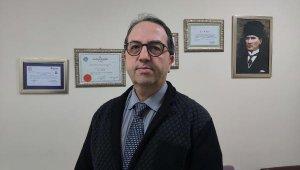 Prof. Alper Şener: Vakalardaki artışın sebebi mutasyon olabilir