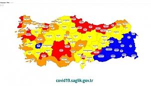 Cumhurbaşkanı Erdoğan, kademeli normalleşmenin yol haritasını açıkladı! İşte kalkan kısıtlamalar