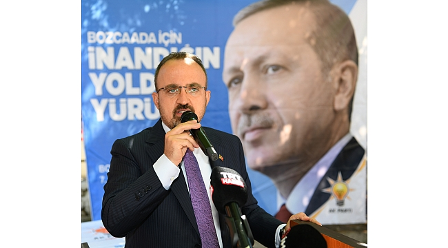 """""""ÇANAKKALE TRAFİK EĞİTİM PARKI ŞEHRİMİZE HAYIRLI OLSUN"""""""