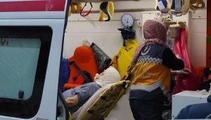 Bayrampaşa'da yatalak annesiyle yaşadığı evde ölü bulundu